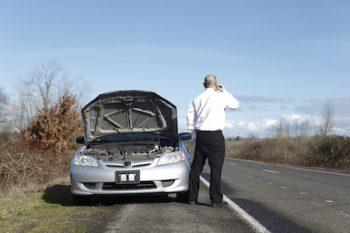 Roadside Help San Bernardino