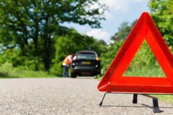 Roadside Assistance Moreno Valley