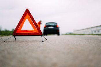 Roadside Assistance Riverside